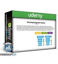 دانلود Udemy User Story Full Overview | Agile | Scrum | Business Analysis