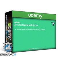 دانلود Udemy Vue.jsDevelopers – Enterprise Vue – Content