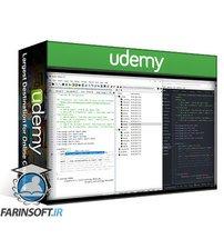 دانلود Udemy Web Development for Machine Learning Projects: Django