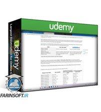 دانلود Udemy Windows 10 Installing,Configuring,Protecting,Maintaining