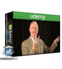 دانلود Udemy Workforce Analytics for Managers & Executives