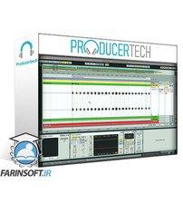 دانلود ProducerTech Complete Guide to Compression in Live