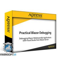 دانلود Apress Practical Blazor Debugging Debugging Blazor WebAssembly Applications with Visual Studio