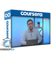دانلود Coursera Udacity Machine Learning Scholarship Program for Microsoft Azure