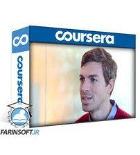 دانلود Coursera Udacity RPA Developer with UI Path Nanodegree