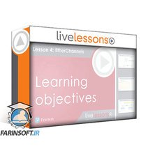 دانلود LiveLessons CCNP and CCIE Enterprise Core ENCOR 350-401