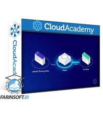 دانلود Cloud Academy Introduction to Machine Learning – Part Two