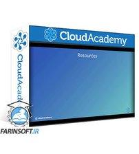 دانلود Cloud Academy Introduction to Spinnaker
