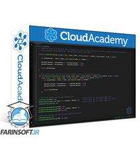 دانلود Cloud Academy TypeScript -Simple Types