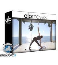 دانلود Alo Moves Awaken: Morning Yoga