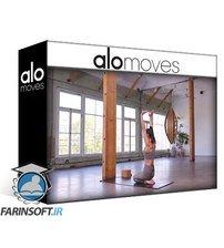 دانلود Alo Moves Handstand Tips Class