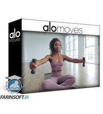 دانلود Alo Moves Pilates Form