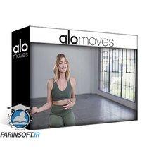 دانلود Alo Moves Pure Energy