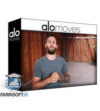 دانلود Alo Moves Sensory Shift