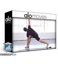 دانلود Alo Moves Yoga Cool Down Class