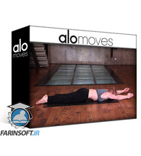 دانلود Alo Moves Handstand tips and conditioning