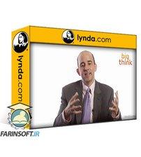 دانلود lynda Building and Managing Signature Products
