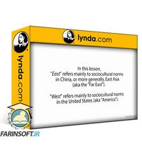 دانلود lynda Cultivate Your Complex Self: Going from Either/Or to And/Also