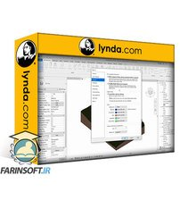 دانلود lynda Hardware Configuration for AutoCAD, Revit, and Inventor