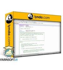 دانلود lynda Migrating COBOL Apps