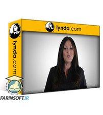 دانلود lynda Real Estate Investing 101
