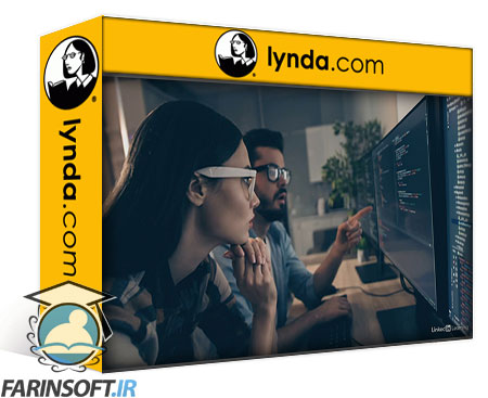 دانلود lynda Software Testing Foundations: Continuous Testing and DevOps