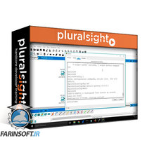 دانلود PluralSight Building Packet Tracer Labs for CCNA Study: Fundamentals