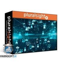 دانلود PluralSight Compliance and Assessment for CompTIA CySA+