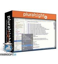 دانلود PluralSight Enforcing Data Contracts with Kafka Schema Registry
