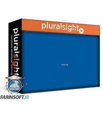 دانلود PluralSight Implement Windows Server 2019 Identity Federation and Access Solutions