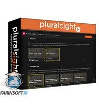 دانلود PluralSight React: The Big Picture