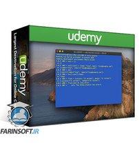 دانلود Udemy 2020 Complete Ruby on Rails 6 Bootcamp: Learn Ruby on Rails