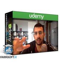 دانلود Udemy A Quick Intro to Distributed Tracing with Jaeger