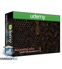 دانلود Udemy Advanced Typescript programming with NodeJs and Webpack