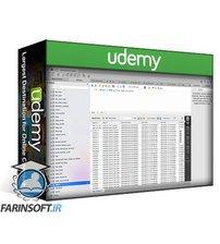 دانلود Udemy Apache Airflow : Complete Distributed Configuration