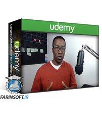 دانلود Udemy Apache Spark 3 – Databricks Certified Associate Developer