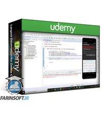 دانلود Udemy Appium Tutorials – Mobile Test Automation (Android Only)