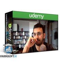 دانلود Udemy Atlassian Bamboo – The Complete Guide to CI/CD