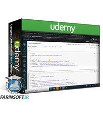 دانلود Udemy Azure Databricks Masterclass: Beginners Guide to perform ETL
