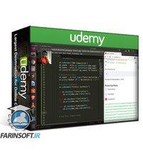 دانلود Udemy Bioinformatics with Python