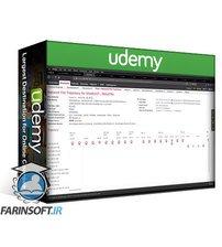 دانلود Udemy Cisco Firepower – Learn Advanced Network Security