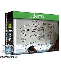 دانلود Udemy Complete Delta Plc Programming & Tips And Tricks