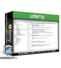 دانلود Udemy Complete Kotlin Coroutines development course 2021
