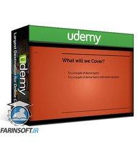 دانلود Udemy Complete Python Machine Learning and Classification Projects
