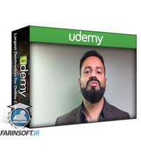 دانلود Udemy Complete VMWare vSphere ESXi and vCenter Administration