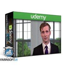 دانلود Udemy Compliance Training for Employees