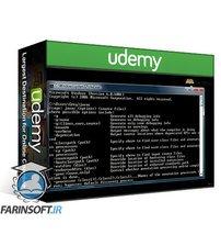 دانلود Udemy Core Java Programming 2020