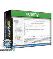 دانلود Udemy Cypress V5+: UI + API Automation + CUCUMBER + Page Objects