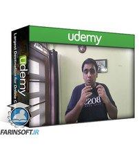 دانلود Udemy Financial Modelling from Scratch using Microsoft Excel