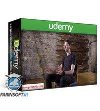 دانلود Udemy Foundr – Ecommerce Masters 2020